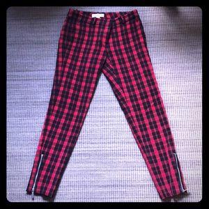 Size 2 Michael Kors Pants